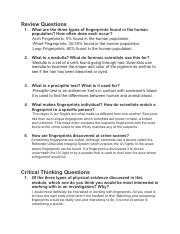 4.05 Review and Critical Thinking.pdf