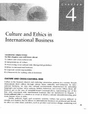 Chapter 4_Culture & Ethics.pdf