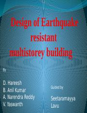 139721943-Earth-Quake-Ppt.pptx