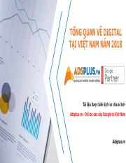 DIGITAL IN VIETNAM IN 2018.pdf