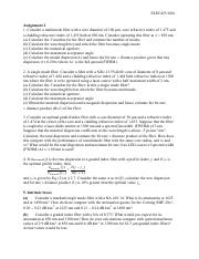 cmet ba 5 sm assignment feb Jan-feb / march-april - 2018 cbcs march/april-2018 પરીક્ષાનાં જાહેર થયેલ પરિણામ.