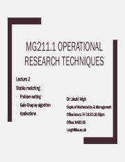 MG211.1-lecture-2.pdf