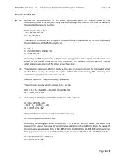 FINA3303 Class 10 Selected Problems_solutions.pdf