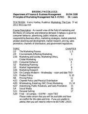 psci 150 fall 2014 syllabus 1 Political science links contact us syllabus archive (fall 2009 - spring 2018) syllabi spring 2018 govt 329-01 - the politics of the modern global economy - professor giulio gallarotti syllabi fall 2014 govt 155-01 international politics.