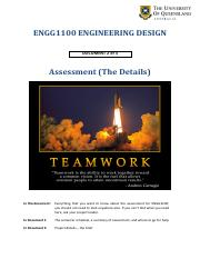 ENGG1100 2016 Document 2.pdf