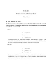 section_2.02_answers