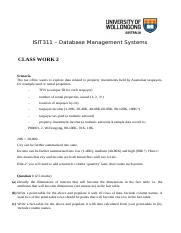 DW_worksheet2.docx