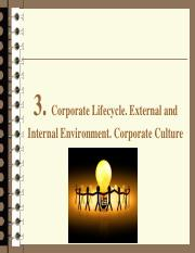 Topic 3_Environment and Organizational Culture.pdf