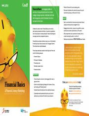 Financial_Basics_Brochure