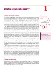 Clayden,Greeves - Organic Chemistry