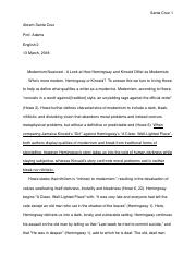 Modernism_Essay-revised.pdf