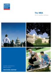 MBA+brochure+final+PDF+2011_12+LWeir