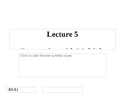 Lecture 5_multiple regression_powerpoint2007
