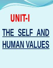 1.1UNDERSTANDING THE SELF UNIT-1.3.pptx