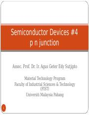Semiconductor devices 4.ppt