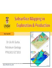 Unit_12_Revised_Subsurface-Mapping_PTRL5013 (2).pdf