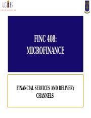 FINC408-Session5.pptx