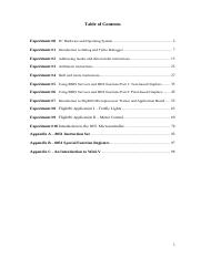 8-Lab_manuals_EE390.pdf