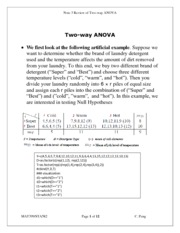 Note 3-2-way-ANOVA-review