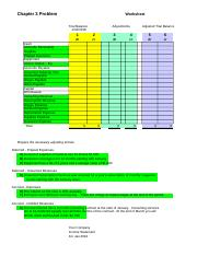 Chap 3 worksheet (1).xlsx