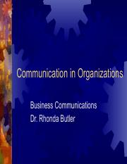 Chapter 1-Introduction to Business Communication.pdf