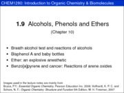 CHEM1280 Ch1 note 9