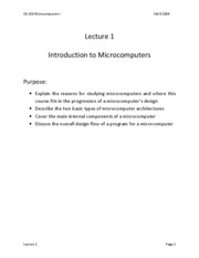 Lecture01_handout-F09