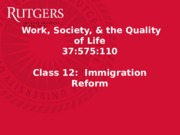 Class+12++Immigration+reform+_Senate+simulation+prep_+-+Wed