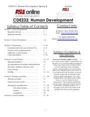 Sechler CDE232 Syllabus Spring B_revised .pdf