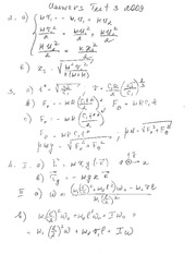answers_Exam3_2009