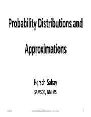 Probablity Distribution.pdf