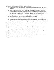 Unit5_ReviewQuestions
