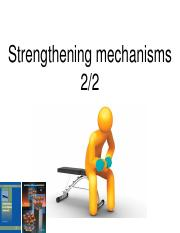 11B - Strengthening mechanisms.pdf