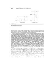 229_pdfsam_VLSI TEST PRINCIPLES & ARCHITECTURES