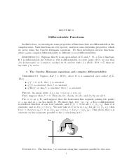 Lecture 08. Differentiable functions.pdf