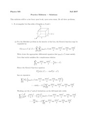 F07_Practice_Midterm_Solutions