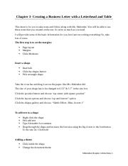 chapter_3_notes_for_kids-use_this_one (1).docx