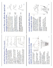 lecture_20_muscle_mechanics04