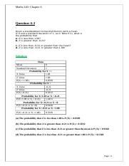 Maths240_chapter_6