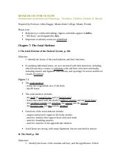 chapter_6.2_outline.doc