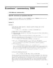 2008_report_116_zb (4)