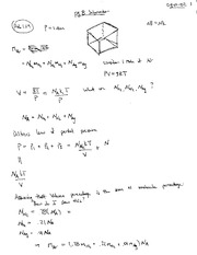 Thermal Physics Solutions CH 1-2 pg 8