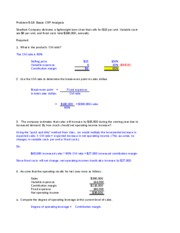 ACCT 2300_chapter_5_in_class_2