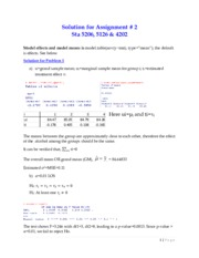 Solution_Assignment 2 New.pdf