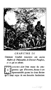 an analysis of the character of candide Get everything you need to know about cun gonde in candide analysis, related quotes, timeline.