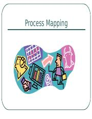 process mapping.ppt