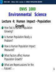W2016-Lecture 4-Population Impacts-posted (1)
