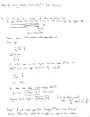 physics7c-spring04-final-Lee-soln