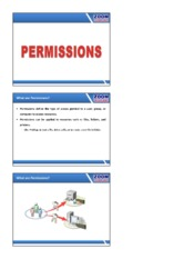Day-4-Permissions