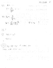 Thermal Physics Solutions CH 5-8 pg 84